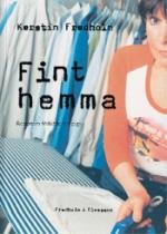 Fint Hemma - Reportern Förklädd Till Piga