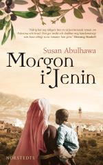 Morgon I Jenin