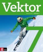 Vektor Åk 7 Elevbok
