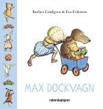 Max Dockvagn