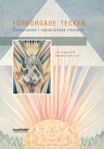 Förborgade Tecken - Esoterism I Västerländsk Litteratur