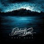 Deep blue 2010