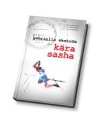 Kära Sasha
