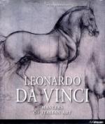 Leonardo Da Vinci (lct)