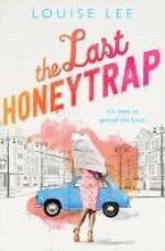 The Last Honeytrap