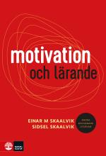 Motivation Och Lärande