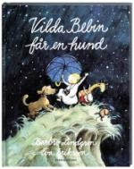 Vilda Bebin Får En Hund