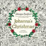 Johanna`s Christmas