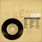Dub Anthology