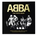 Abba - The Photo Book