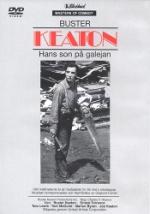 Buster Keaton / Hans son på galejan