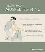 Tillämpad Muskeltestning