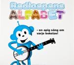 Radioapans Alfabet