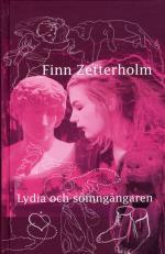 Lydia Och Sömngångaren