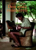 Den Siste Resenären - Torgny Sommelius En Biografi