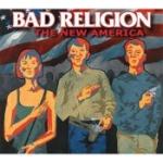 The new America 2000