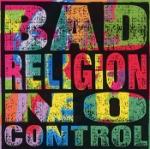 No control 1989 (Rem)