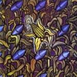 Against the grain 1990 (Rem)