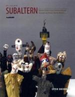 Subaltern 2(2015) Efter Dockorna