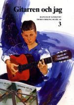 Gitarren Och Jag 3