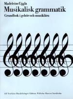 Musikalisk Grammatik