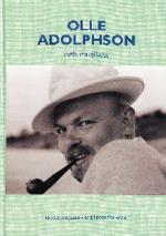 Olle Adolphson Och Musiken
