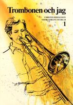 Trombonen Och Jag 1