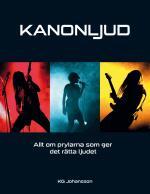 Kanonljud - Allt Om Prylarna Som Ger Det Rätta Ljudet