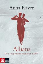 Allians - Den Terapeutiska Relationen I Kbt