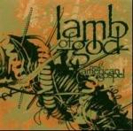 New american gospel 2006