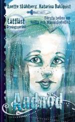 Andnöd - Första Boken Om Nollja Och Människofolket