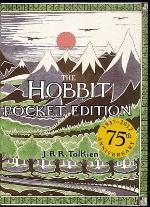 The Hobbit Pocket Edition