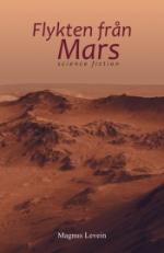 Flykten Från Mars