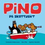 Pino På Skattjakt