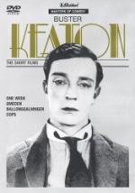 Buster Keaton / The short films