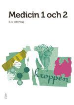 Medicin 1 Och 2