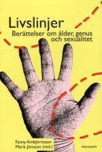 Livslinjer - Berättelser Om Ålder, Genus Och Sexualitet