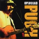 Opluggad Pugh 1 2005