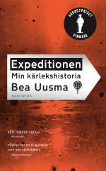 Expeditionen - Min Kärlekshistoria