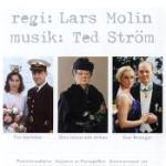 Regi Lars Molin 1985-98