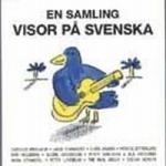 Visor På Svenska