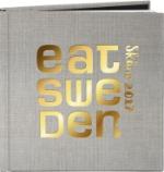 Eat Sweden Skåne 2017