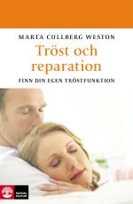 Tröst Och Reparation - Finn Din Egen Tröstfunktion