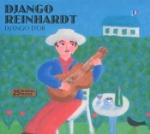 Django d`or 1934-49