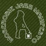 Moserobie Jazz Manifest...