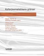 Kulturjournalistikens Gränser