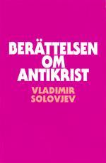 Berättelsen Om Antikrist
