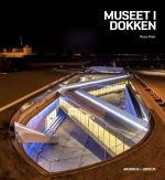 Museet I Dokken