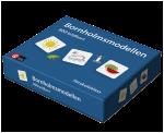 Bornholmsmodellen - 300 Bildkort