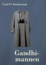 Gandhimannen